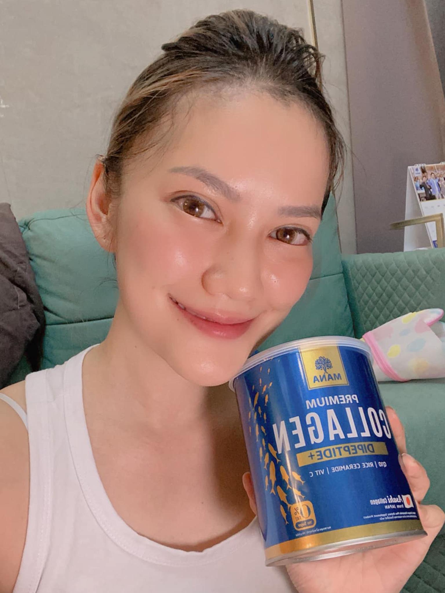 Collagen 4