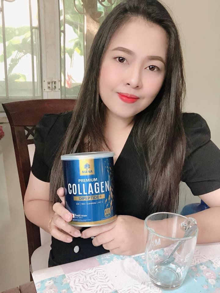 Collagen 8